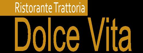 Ristorante Dolce Vita Brandenburg
